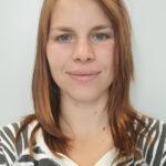 Logopediste - juf Ann