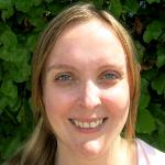 secretariaatsmedewerker - juf Inge