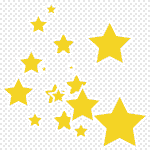 sterrenklas – juf Ilse
